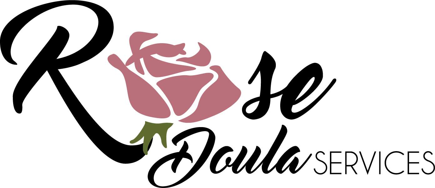 Rose Doula Services